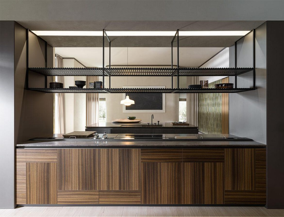 Kitchen Design Ideas – Adding Functionality Without Overspending